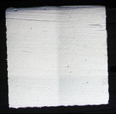 金属顕微鏡による断面観察(90°)