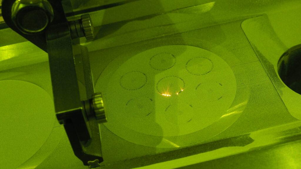 metal-3d-printer